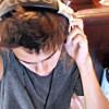 Paul Christian Facebook, Twitter & MySpace on PeekYou