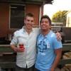 Jan Gomez Facebook, Twitter & MySpace on PeekYou