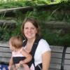 Kelly Becker, from Smyrna GA