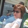 Jen Page, from Bellefonte PA