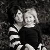 Rachel Wilson, from Orange Park FL