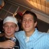 Nick Buell Facebook, Twitter & MySpace on PeekYou