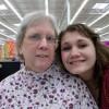 Beth Reynolds, from Brownsburg IN