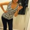 Natalie Kim Facebook, Twitter & MySpace on PeekYou