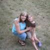 Katie Sanders, from Owensboro KY