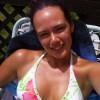 Rachel Vaughan, from Allen MD