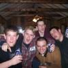 George Mitropoulos Facebook, Twitter & MySpace on PeekYou