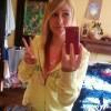 Stephanie Bauer, from Amboy IL