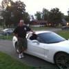 Brad Thomas Facebook, Twitter & MySpace on PeekYou