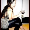 Yadira Saucedo, from Chicago IL