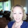 Rachel Weaver, from Montrose PA