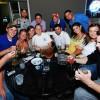 Andrew Greer Facebook, Twitter & MySpace on PeekYou