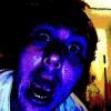 John Chandler Facebook, Twitter & MySpace on PeekYou