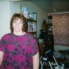 Rachel Sutton, from Champaign IL
