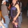 Cassandra Schultz, from Fond Du Lac WI