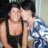 Rachel Westby Facebook, Twitter & MySpace on PeekYou
