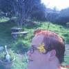 Rachel Renee, from Grover Beach CA