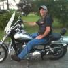 David Hendrix, from Gadsden AL