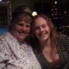 Lynn Mccormick, from Delton MI