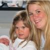 Kelly Iannone Facebook, Twitter & MySpace on PeekYou