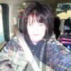 Wendy Mazoway, from Troy MI