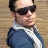Manuel Zavala, from Rialto CA