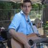 Aaron Baldwin Facebook, Twitter & MySpace on PeekYou