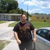 Allen Foster, from Tampa FL