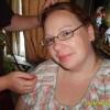 Jennifer Stafford, from Gulf Breeze FL