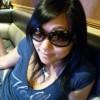 Jennifer Chen Facebook, Twitter & MySpace on PeekYou