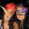 Amber Muscat Facebook, Twitter & MySpace on PeekYou