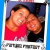 Ashley Perkins Facebook, Twitter & MySpace on PeekYou