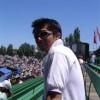 Mark Mingle Facebook, Twitter & MySpace on PeekYou