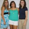 Amanda Dunn Facebook, Twitter & MySpace on PeekYou