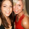 Rachel Ginter Facebook, Twitter & MySpace on PeekYou