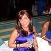 Rachel Holtzman, from Linwood NJ