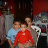 Carlos Sanchez Facebook, Twitter & MySpace on PeekYou