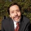 David Sheffield, from Silsbee TX