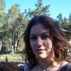 Amanda Macon, from Arcata CA