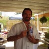 Tony Mcbride, from Bullhead City AZ