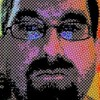 John Schofield Facebook, Twitter & MySpace on PeekYou