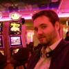 Dennis Wilkins Facebook, Twitter & MySpace on PeekYou