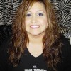 Michelle Blanco, from Fresno CA