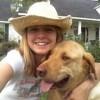 Stephanie Keller, from Hope Hull AL