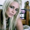 Jesse Pratt Facebook, Twitter & MySpace on PeekYou