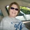 Janet Carroll, from Jonesboro AR