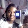 Chanel Jackson, from Homestead FL