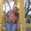 Jessie Raper Facebook, Twitter & MySpace on PeekYou