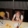 Sasha Dyer Facebook, Twitter & MySpace on PeekYou