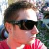 Scott Pocock Facebook, Twitter & MySpace on PeekYou